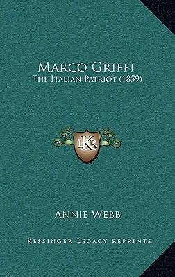 Marco Griffi