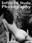 Infrared Nude Photography