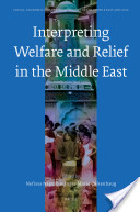 Interpreting Welfare and Relief in the Middle East