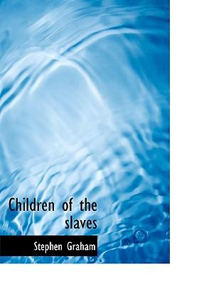 Children of the Slaves
