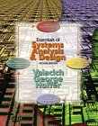Essentials of Systems Analysis and Design, Second Edition
