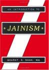 An Introduction to Jainism