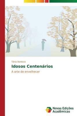 Idosos Centenários