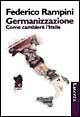 Germanizzazione