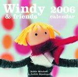 Windy and Friends 2006 Calendar