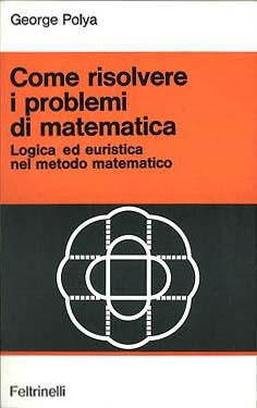 Come risolvere i problemi di matematica