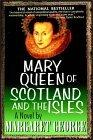Mary Queen of Scotla...