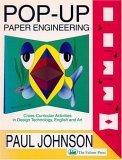 Pop-Up Paper Engineering