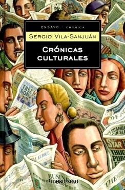 Crónicas culturales