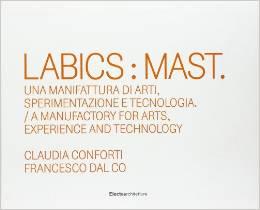 Labics: MAST