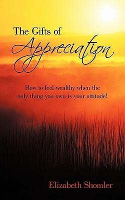The Gifts of Appreciation