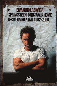 Springsteen. Long wa...