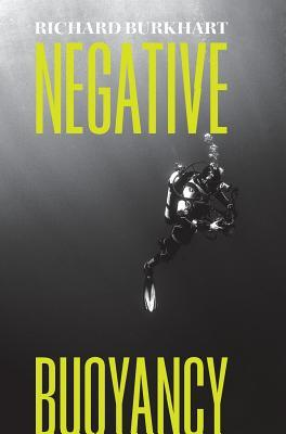 Negative Buoyancy