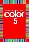 Designer's Guide to Color