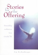 Stories for the Offering