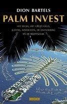 Palm Invest (digitaal boek)