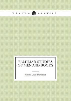 Familiar Studies of ...