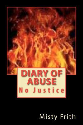 Diary of Abuse