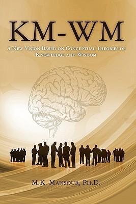 KM-WM
