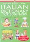 Italian Dictionary f...