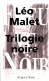 Trilogie noire