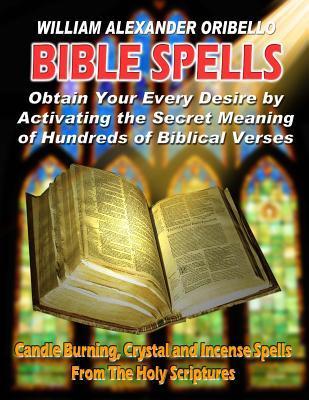 Bible Spells