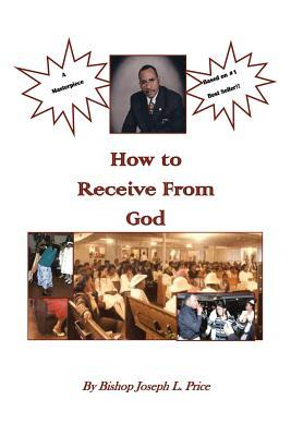 How to Receive from ...
