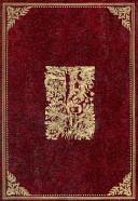 La Biblia del Oso-OS...