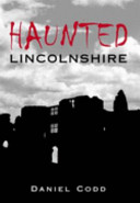 Haunted Lincolnshire