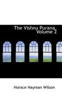 The Vishnu Purana