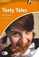 Tasty Tales Level 4 ...