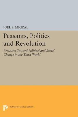 Peasants, Politics a...