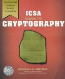 ICSA Guide to Cryptography