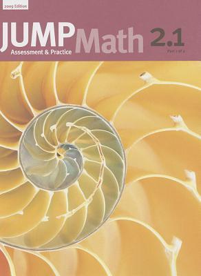 Jump Math 2.1