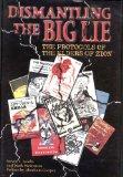 Dismantling the Big Lie