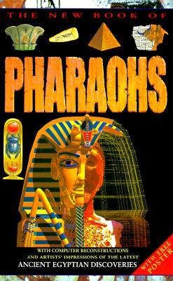 The New Book of Pharaohs