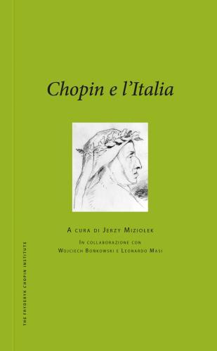 Chopin e l'Italia