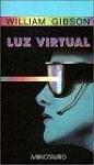 Luz Virtual