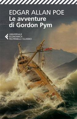 Le avventure di Gord...