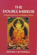 The Double Mirror
