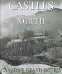 Castles of the North