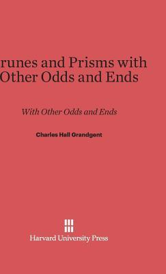 Prunes and Prisms