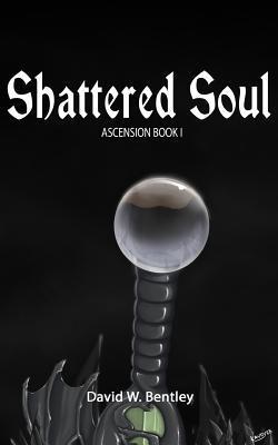 Shattered Soul