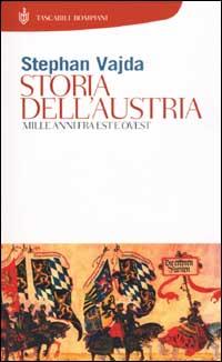 Storia dell'Austria