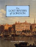 The Lost Rivers of London