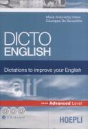 Dicto english