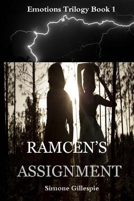 Ramcen's Assignment
