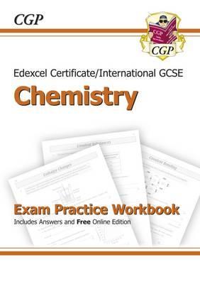 Edexcel Certificate ...