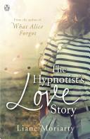 The Hypnotist's Love...