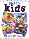 Cool kid food